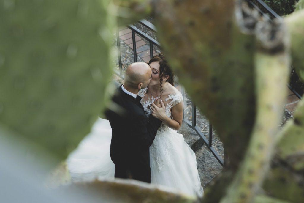 Filmkam wedding