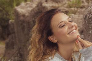 filmkam - blog - La bellezza in una donna
