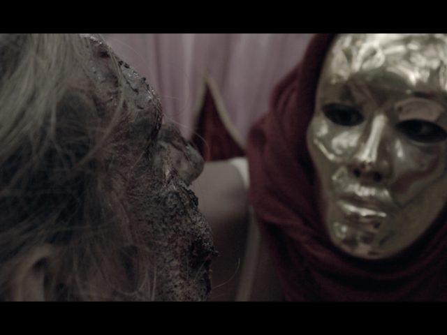 Filmkam - cortometraggio TO BE THE FIRST